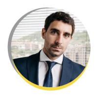 Xavier Marañon