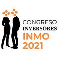 Congreso INMO 2021